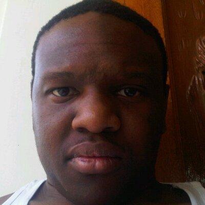 Mpho John Obi Sebalo | Social Profile