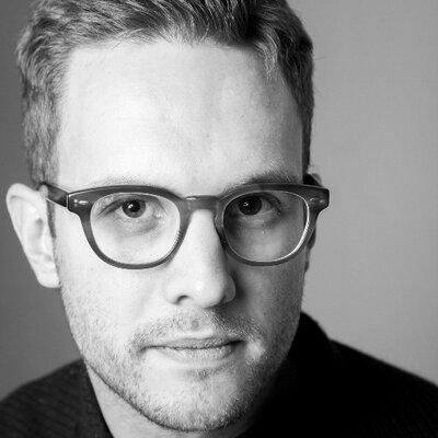 Jacob Bøtter   Social Profile