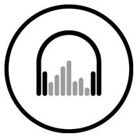 Headphone Commute | Social Profile
