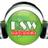 Visit @Radiostudioweb_ on Twitter