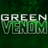 ImGreenVenom profile