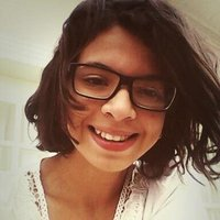 Giulia | Social Profile