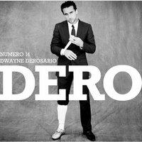 DERO | Social Profile