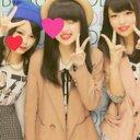 由華 (@020300Yuka) Twitter