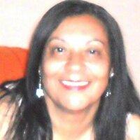 celia.j.m | Social Profile
