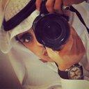 fahad alaklobe (@017Fahad) Twitter