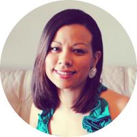 Danielle Murrell | Social Profile