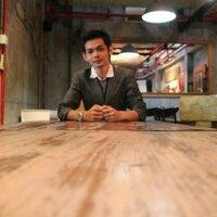 Bodhiprajna | Social Profile
