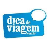 Dica de Viagem | Social Profile