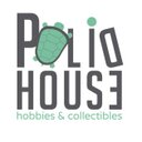 POLIDHOUSE