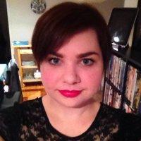 Liz Glenn | Social Profile