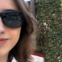 Maddi | Social Profile