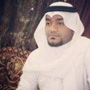 Osama Al-khalfan (@018Osamah) Twitter