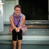 Gillian Duffy | Social Profile