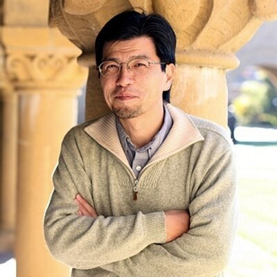 Hitoshi Hokamura 外村仁 | Social Profile