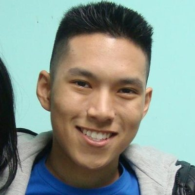Jeff Aguilar | Social Profile