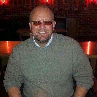 Michael Jones | Social Profile