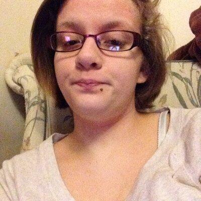 Lauren Allingham | Social Profile