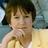 SheilaHartwell profile