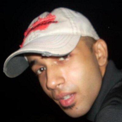 Abhilash Acharya  | Social Profile