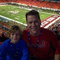 Matthew Bernaldo | Social Profile