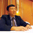 http://pbs.twimg.com/profile_images/442673141/Dasman_Djamaluddin_normal.jpg
