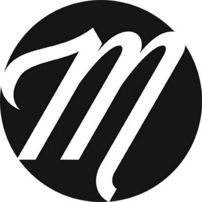 MellodyBrewing | Social Profile