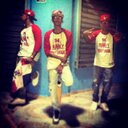 ARMY SWAGG (@01armyswagg) Twitter