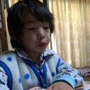 TAIKI (@0103T) Twitter