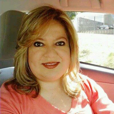 Rosy Alcántara | Social Profile