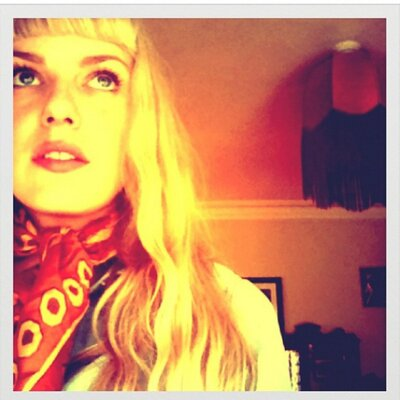 Debbie Gallagher | Social Profile
