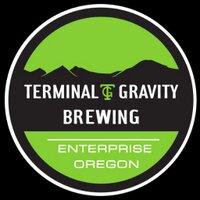 Terminal Gravity | Social Profile