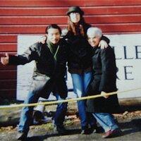 魔法信二郎 yoshi.nagato | Social Profile