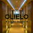 olielo_travels
