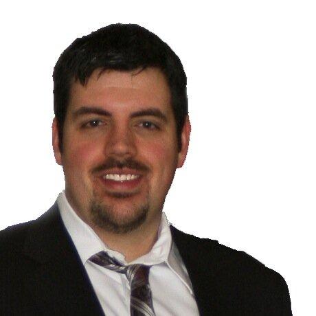 Tony Boyajian Social Profile