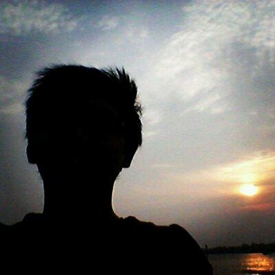 Febriyan Indra Dwi S | Social Profile