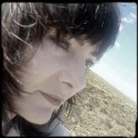 Kerri Atwood | Social Profile