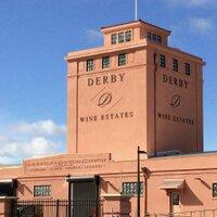 Derby Wine Estates | Social Profile