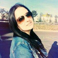 @MiriamBotella