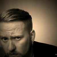 Kikken Vegsund | Social Profile