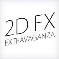 FX_Extravaganza