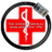 The profile image of medstatistics