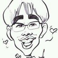 박준형(캡틴)   Social Profile