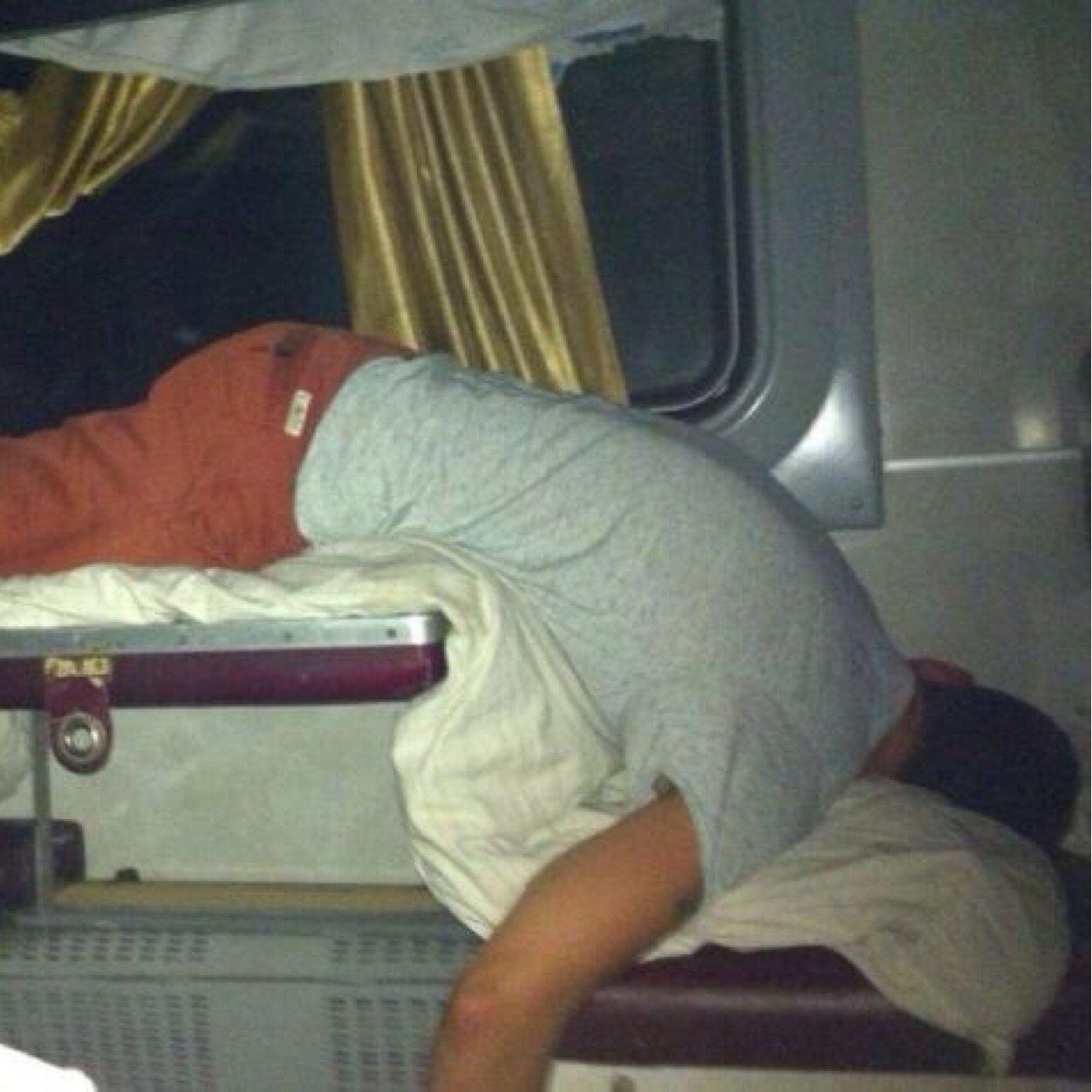 Про это в поезде рассказы 8 фотография
