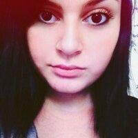 Gabriela_Phh