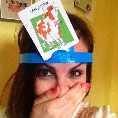 Tracey Cooper | Social Profile