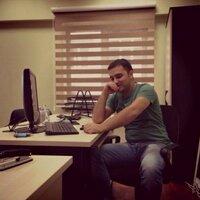 Yusifov_Yusif | Social Profile