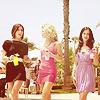 90210 Media Social Profile