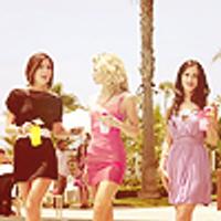 90210 Media | Social Profile