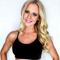 Kristine Fretwell | Social Profile